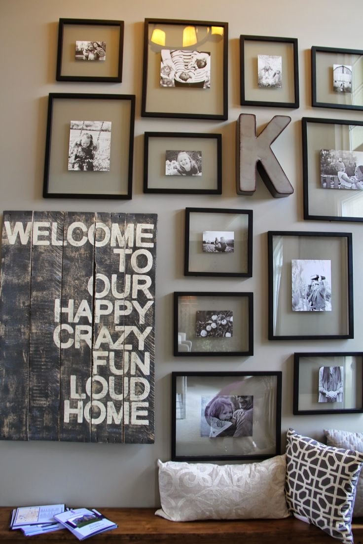 Thrift and Shout: My 2014 Parade of Homes Review, Columbus Ohio, Trails End, Olentangy, Delaware County, homes, home decor, home design, decorating, Trinity Homes