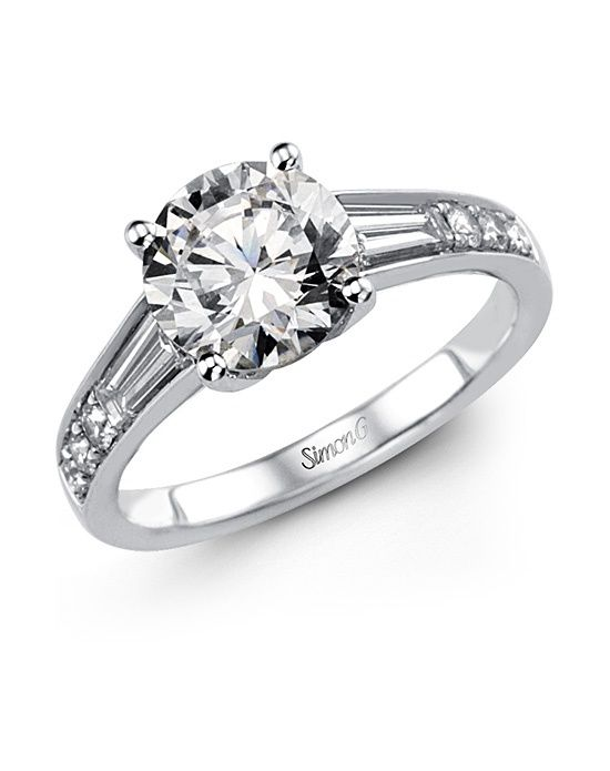 29 best 15 Year Anniversary Rings images on Pinterest Anniversary