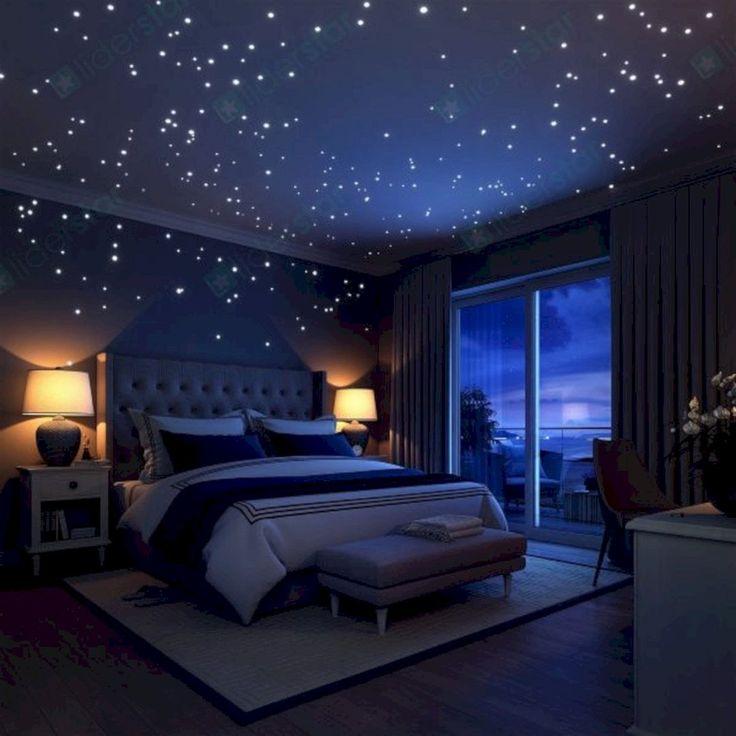 Best 25 Romantic bedroom decor ideas on Pinterest