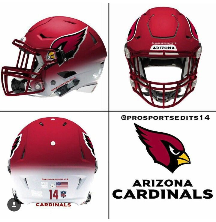 818 Best Football Images On Pinterest Arizona Cardinals