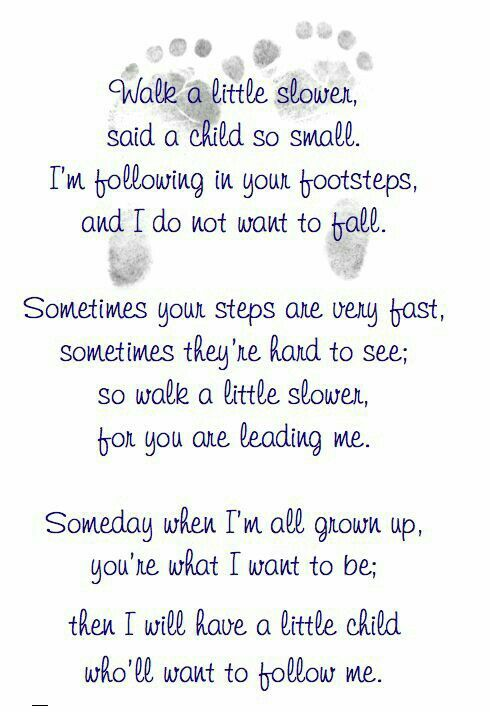 pin by chelli caple on innocence poems kids poems family poems