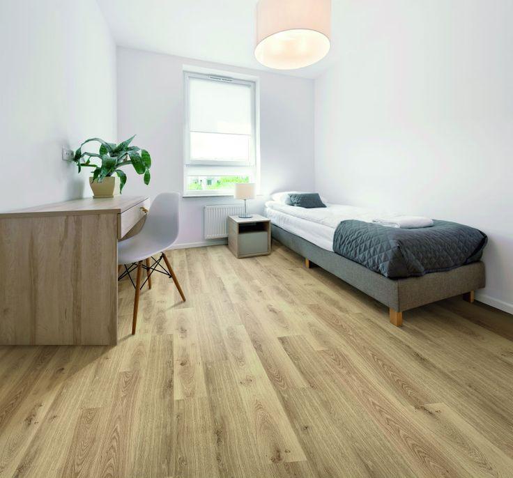 Your Floor® Basic+ laminaat