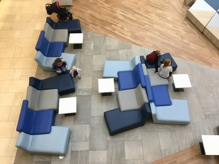 the confluences sofa by designer philippe nigro as seen at the aleja bielany shopping mall in. Black Bedroom Furniture Sets. Home Design Ideas