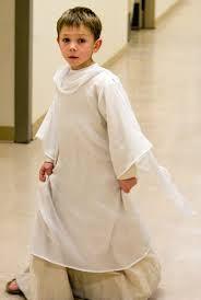 angel costume boy - Google Search