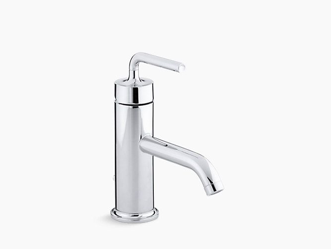 With A Simple Minimalist Design The Water Saving K 14402 4a