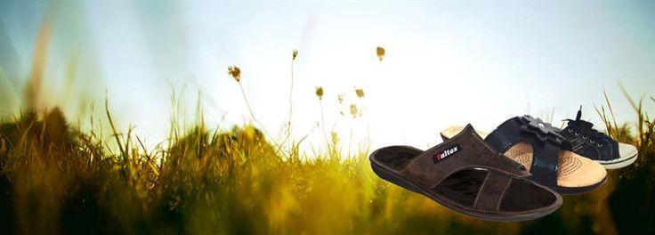 Недорогая детская обувь оптом от производителя