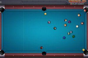 Giochi gratis online multiplayer