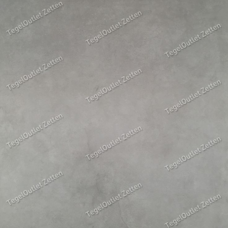 Vloertegel starbucks 61,5x61,5 niet gerectificeerd - Een hele mooie spaanse vloertegelserie exclusief voor u uitgezocht met zeer mooie designs
