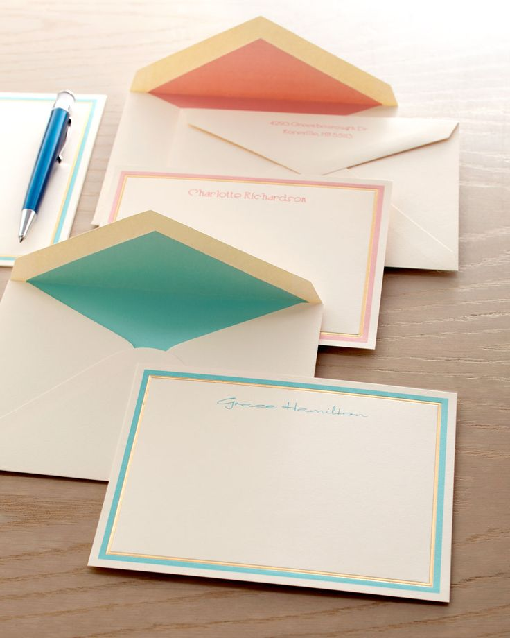 personalized note paper Find great deals on ebay for bulk notepads in office note pads shop with confidence find great deals on ebay  choose yellow or white paper note pad,.
