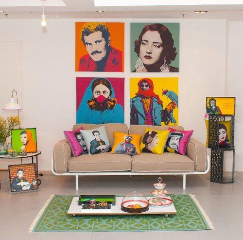 Best 25+ Arabic decor ideas on Pinterest   Arabian decor ...
