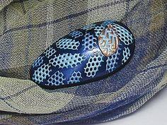 Hanger gemaakt van Polymeer Klei | Fair Masters - handgemaakt, Handgemaakte