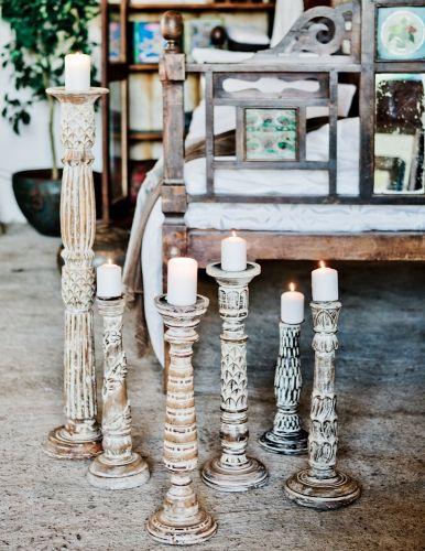 Emejing Karma Home Designs Pictures - Interior Design Ideas ...