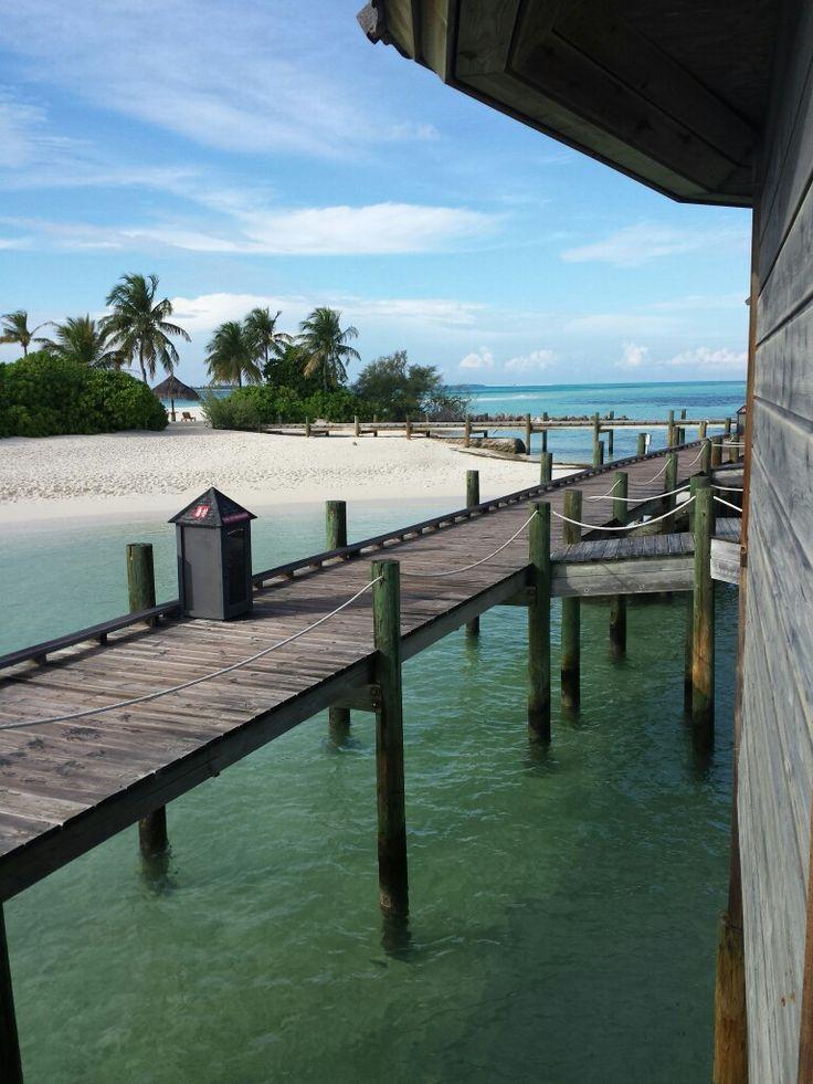 Kuredu Maldives Maldiverna 2014