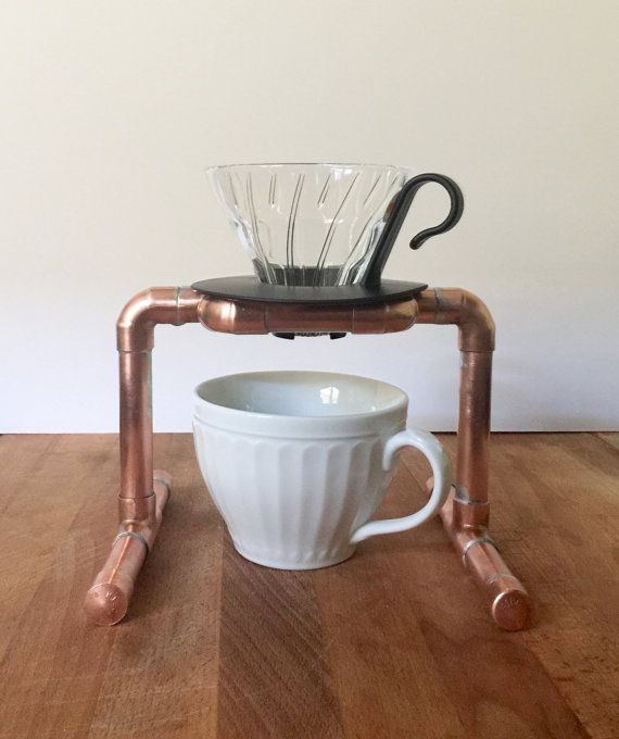 best 25 coffee stands ideas on pinterest coffee stands near me coffee pour over stand and. Black Bedroom Furniture Sets. Home Design Ideas
