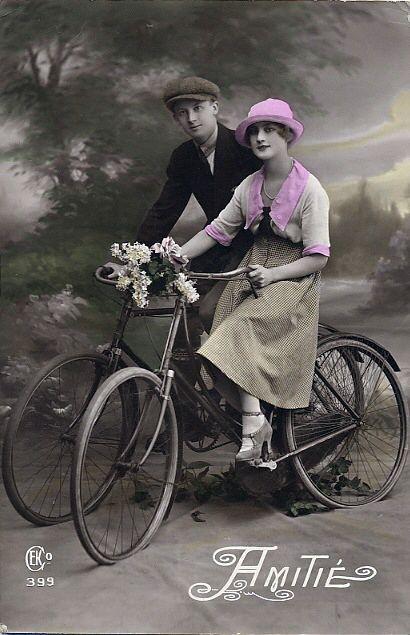 women_bicycle_museum_10