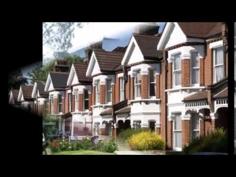Desain Rumah Gaya Britania Raya Minimalis Terbaik
