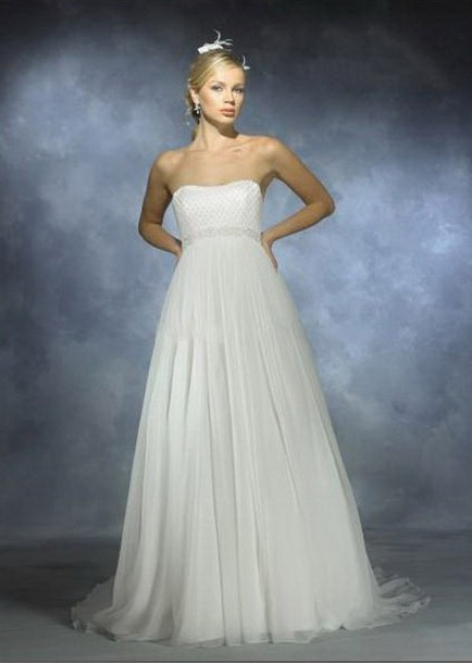 explore wedding dress train