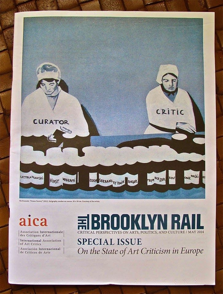 brooklyn+rail+The+Krasnals.jpg 727×960 pixels