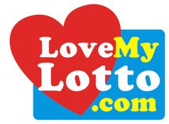 Love My Lotto multi lottery syndicates. More chances to win   Play our Lottery Syndicates for better chances of winning. Play the UK's best Lottery Syndicate, Love My Lotto. The Gold lotto syndicate and you get a massive 4338 chances to win!