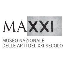 Il MAXXI è il primo museo nazionale dedicato alla creatività contemporanea. E' una grande opera architettonica, dalle forme innovative e spettacolari, progettata da Zaha Hadid.  Pensato come un grande campus per la cultura, il MAXXI è stato inaugurato nel 2010. Produce e ospita mostre di arte e architettura, progetti di design, fotografia, moda, rassegne cinematografiche e performance di teatro e danza. Scopri i dettagli!