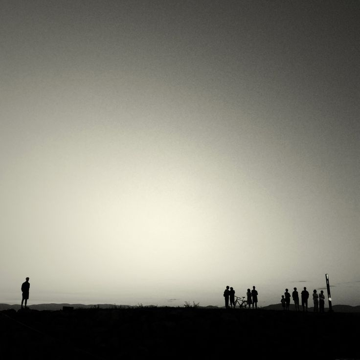 Berthier sur mer 2014