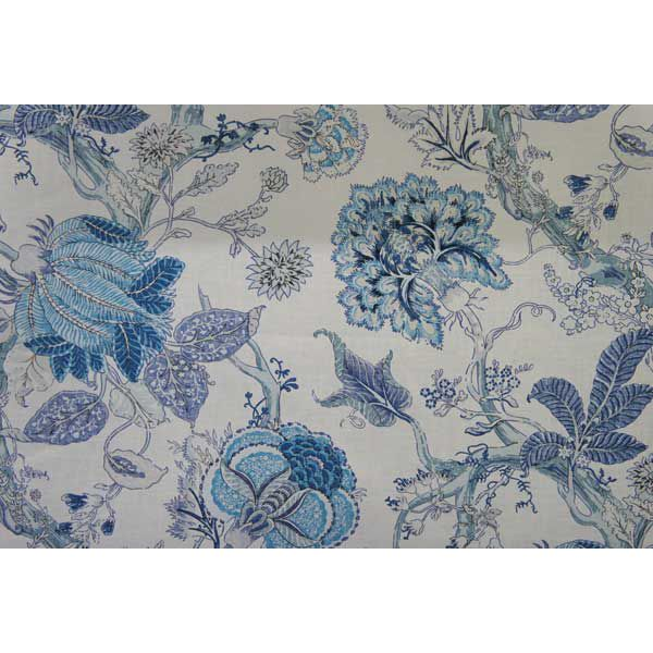 25 Best Ideas About French Country Fabric On Pinterest: Best 25+ P Kaufmann Fabric Ideas On Pinterest