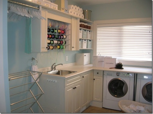 utility room counter - Google Search