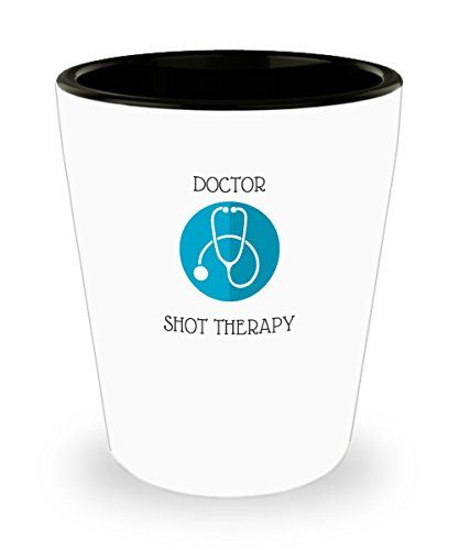 Doctor Shot Therapy Scott Designs https://www.amazon.com/dp/B071JK948D/ref=cm_sw_r_pi_dp_x_2RgnzbQWDPE6J