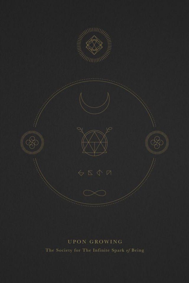 51 best Kundalini images on Pinterest | Spirituality, Buddhism and ...