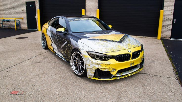 #BMW #F82 #M4 #Coupe #VigaDesign #CompetitionPackage #MPerformance #xDrive #Drift #SheerDrivingPleasure #Provocative #Eyes #Burn #Hot #Sexy #Freedom #Badass #Live #Life #Love #Follow #Your #Heart #BMWLife