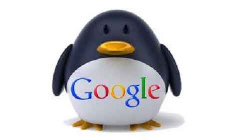 Meskipun google belum memberitakan tentang update algoritma google Pinguin namun sebaiknya kita antisipasi tentang algoritma ini sedini mungkin karena bukan tidak mungkin lagi bahwa algortima google pinguin