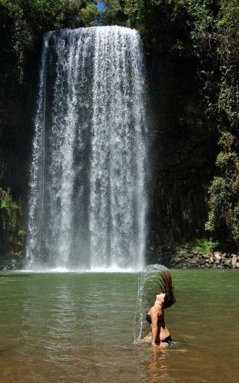 Take me back. #Cairns #Australia