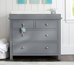 17 Best ideas about Nursery Furniture Sale on Pinterest