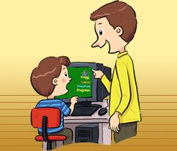 Learn Primary 3 / 3th Grade Mathematics Online at Home Campus