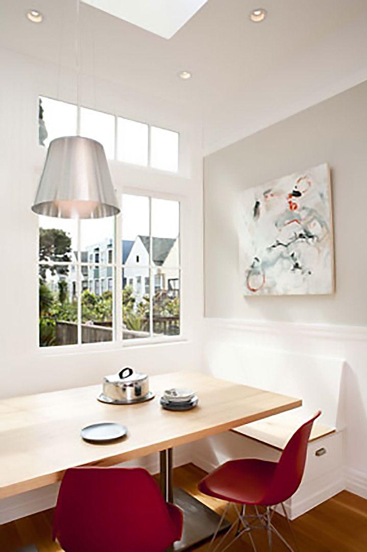 8 besten Kitchen Bilder auf Pinterest   Innenräume, Kleine küchen ...