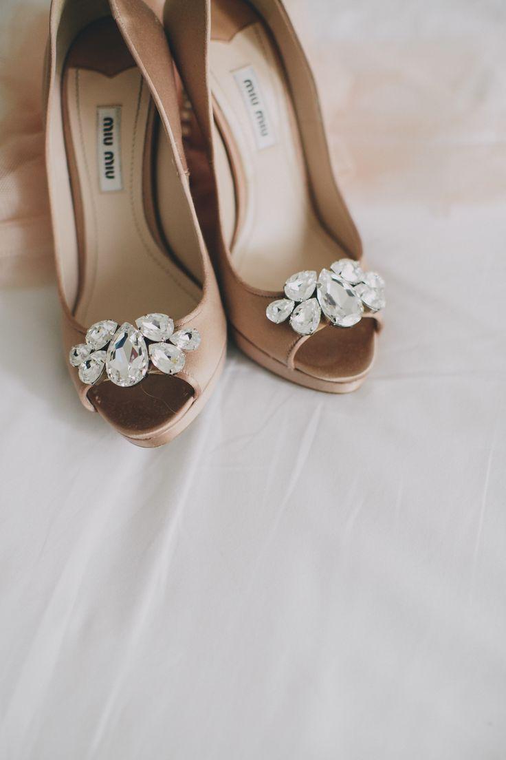 8 best shoes images on Pinterest
