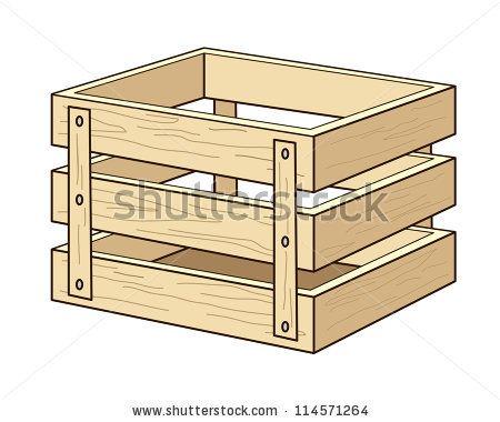 box wood vector - Buscar con Google