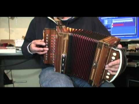 Let's Zydeco ::::::: Cajun & Zydeco Music and Dance in the ...