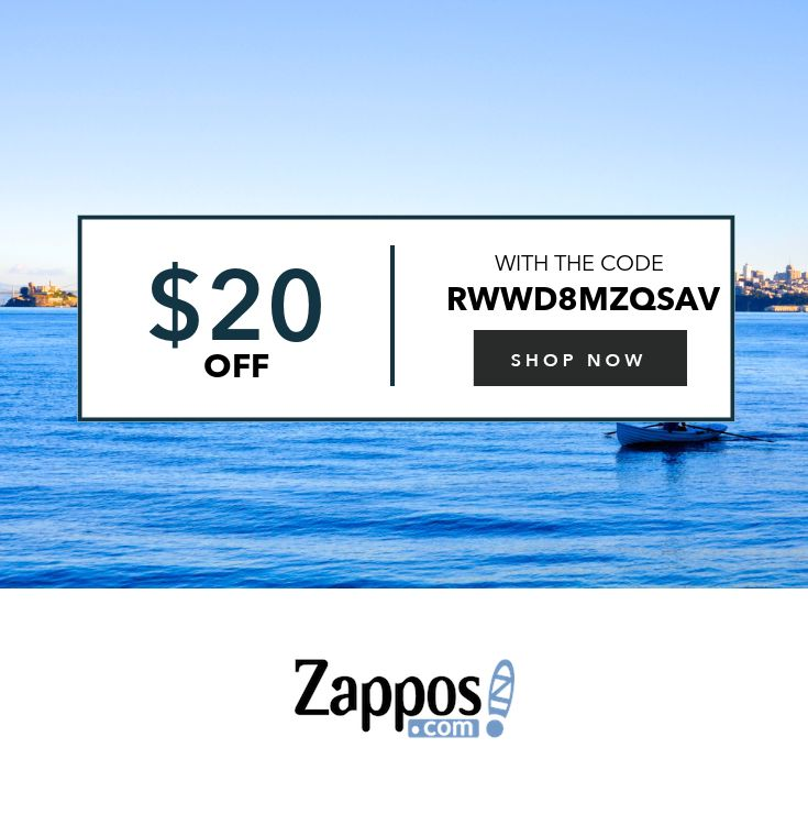 20 off coupon for coding free wedding