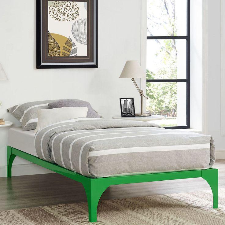 28 mejores imágenes de Full Beds en Pinterest   Camas matrimoniales ...