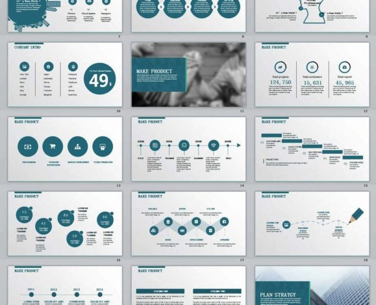 43 best powerpoint templates for 2018 images on pinterest creative powerpoint templates and keynote templates part 3 httpsla toneelgroepblik Image collections