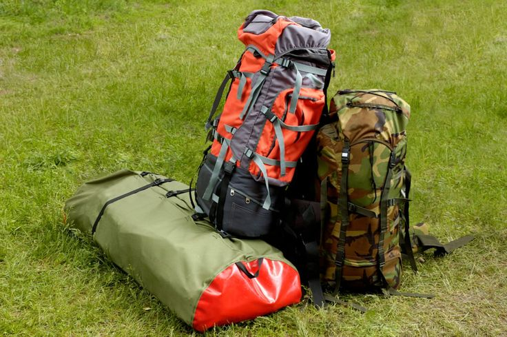camping-backpacking-gear-list
