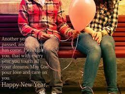 happy new year movie songs