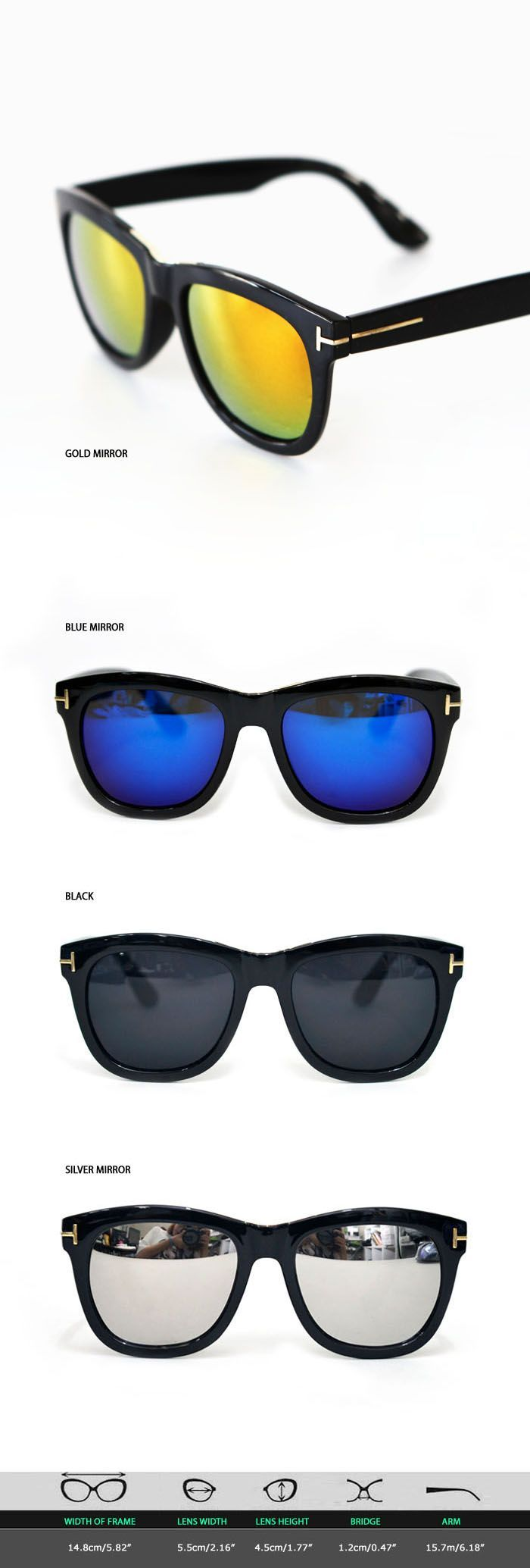 I'm gonna love this!!! wow, it is so cool. RayBan Sunglasses .