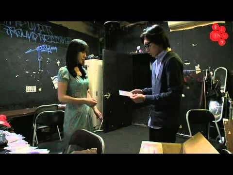SIGN Episode 8 Subbed - YouTube