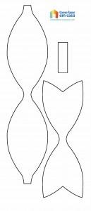 molde-laco-de-papel-2