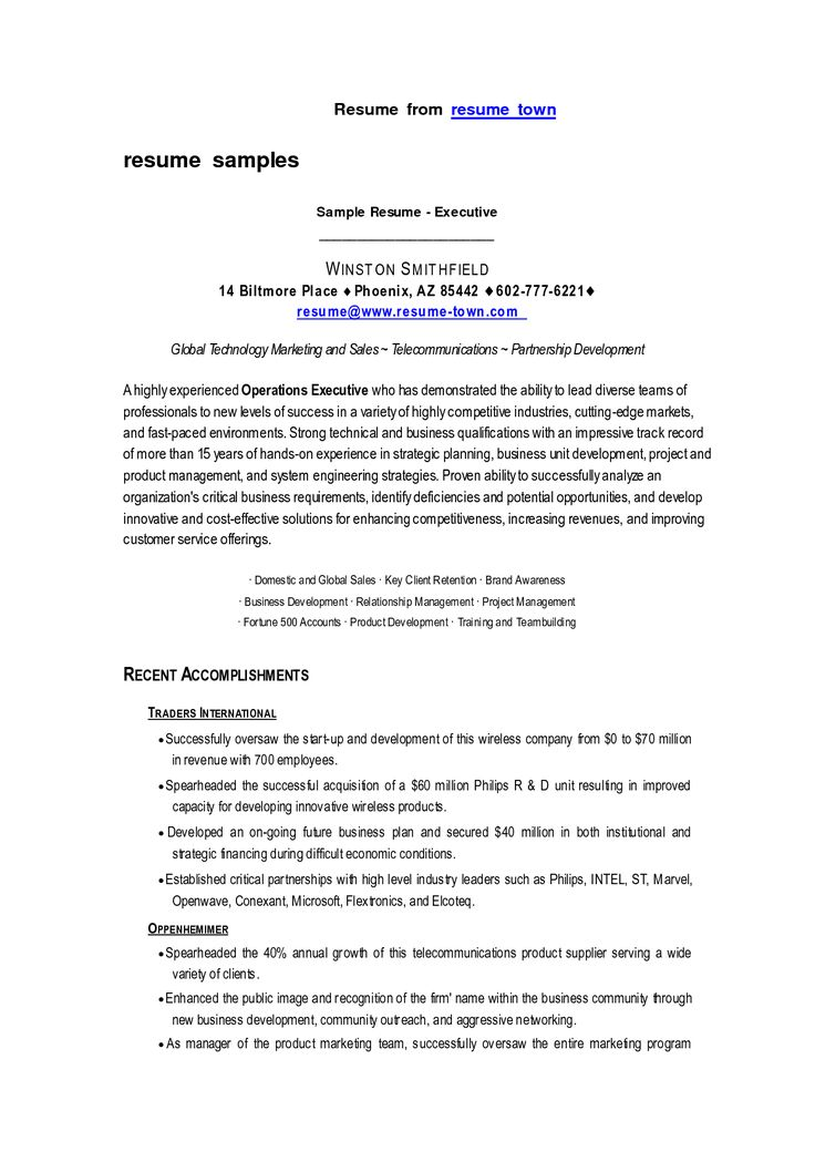 resume builder free download 2015 opengovpartnersorg httpwwwjobresumewebsite