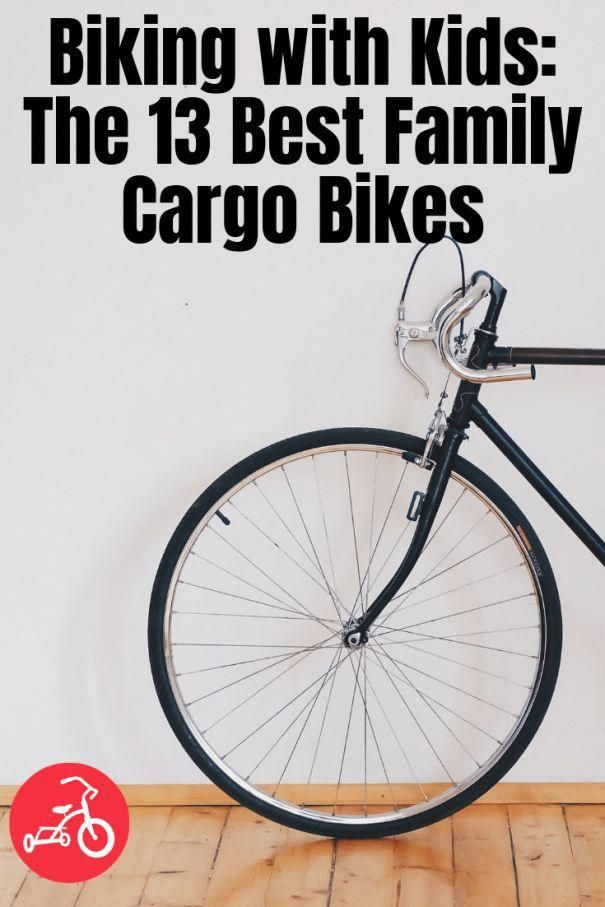 Getting The Right Bike Seat In 2020 With Images Cargo Bike