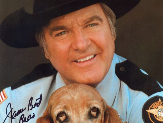 """james best 