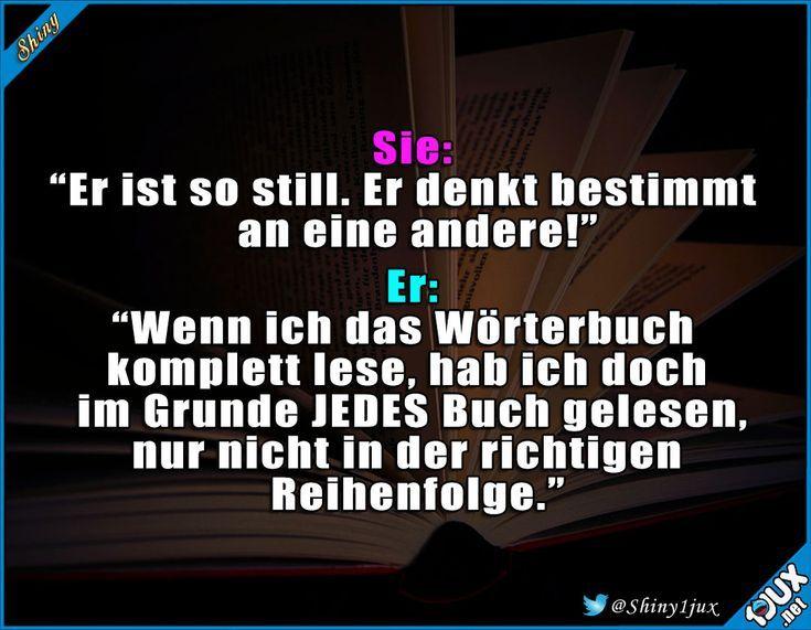 Zumindest die deutschen Bücher sollten damit fast komplett abgedeckt sein :o #D… #abgedeckt #bucher #comedy #damit